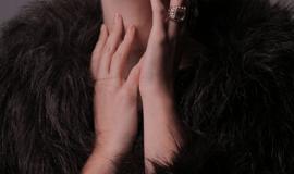 毛皮の特徴について